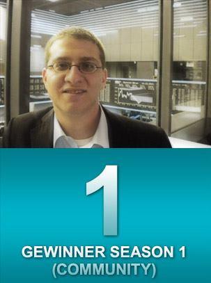 Raul_Andreas_Glavan_Iron_Trader_Frankfurt_Finale_2011